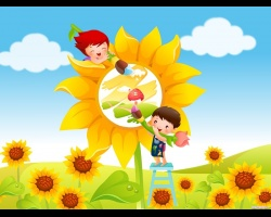 Картинки по запросу здравствуй лето